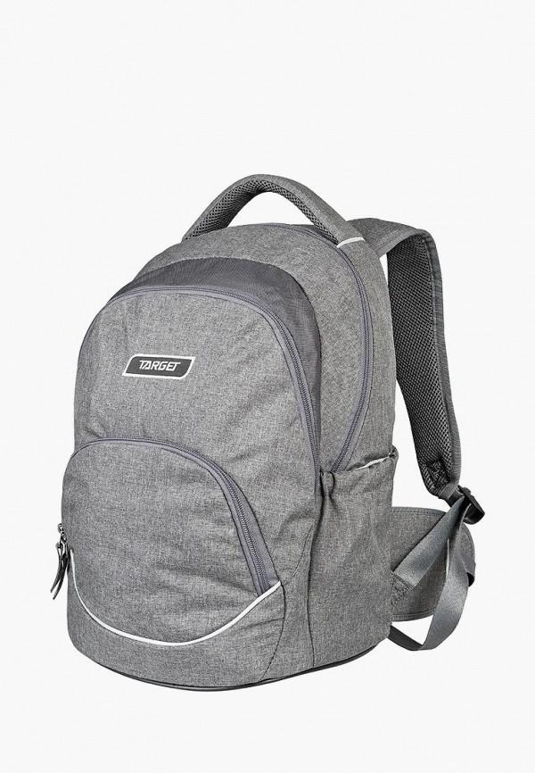 цены Рюкзак Target Target MP002XC008PJ