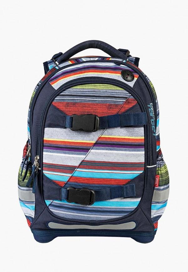 рюкзак target малыши, разноцветный