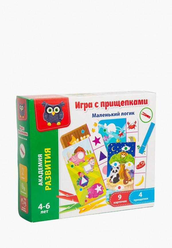 Набор игровой Vladi Toys Vladi Toys MP002XC008U3 цена и фото