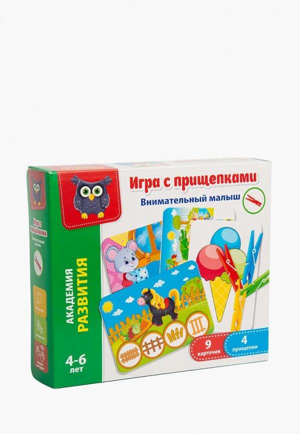 Набор игровой Vladi Toys Vladi Toys