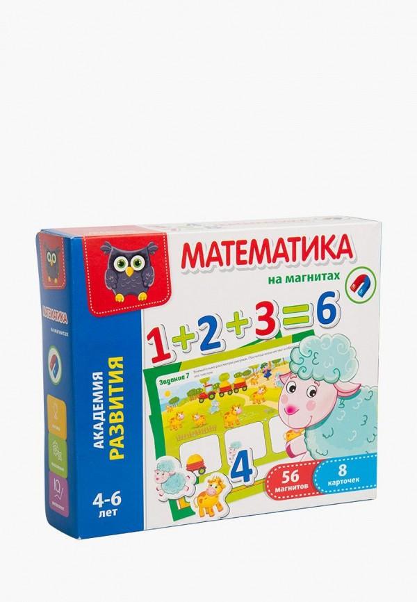 Набор игровой Vladi Toys Vladi Toys MP002XC008U6 цена и фото