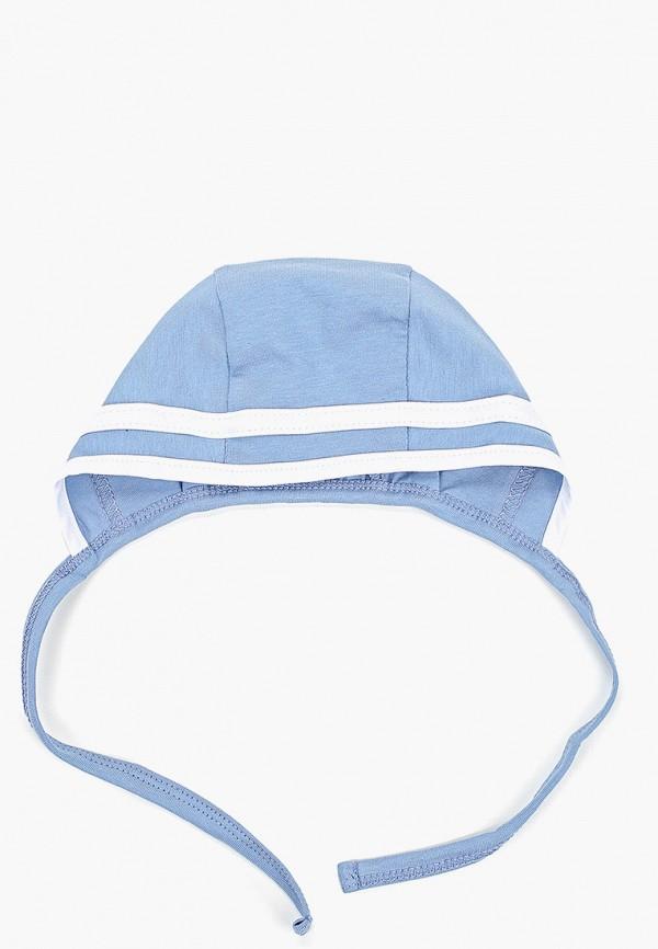 шапка trendyco kids малыши, голубая