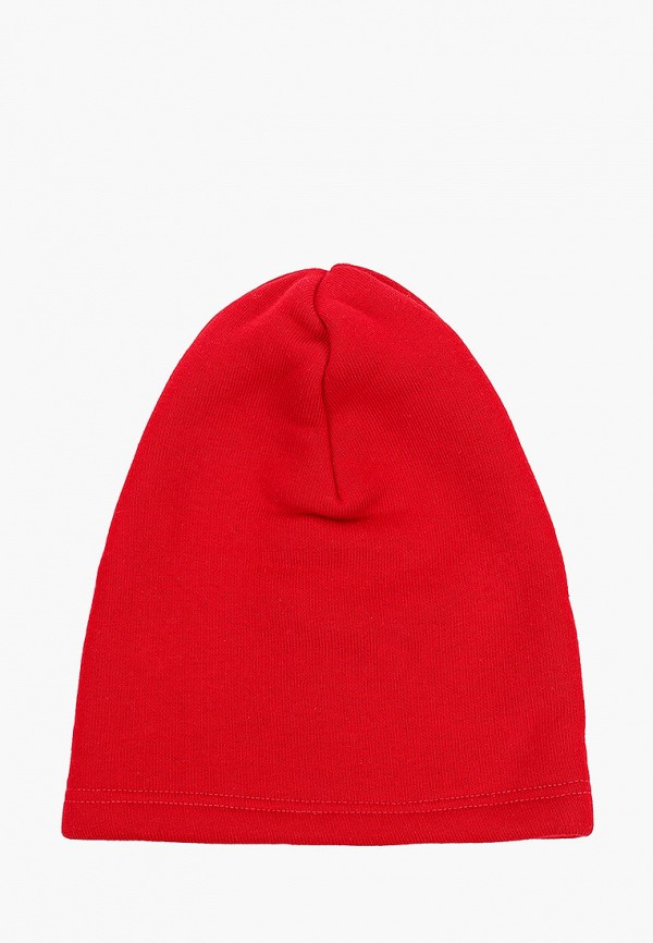шапка trendyco kids малыши, красная