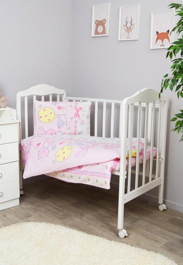 Постельное белье детское Сонный Гномик Сонный Гномик MP002XC0098J цены онлайн