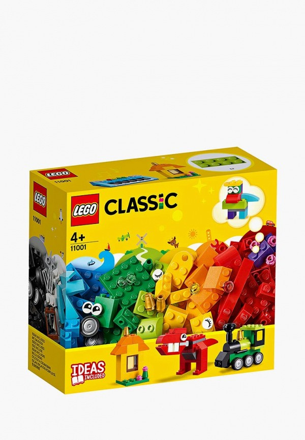 Конструктор Creator LEGO LEGO MP002XC0099W lego lego creator 31028 гидроплан