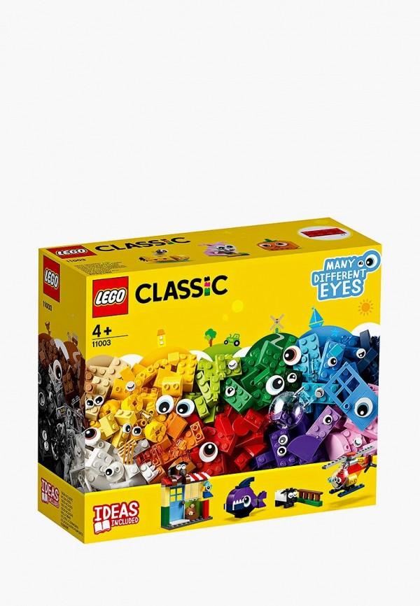 Конструктор Creator LEGO LEGO MP002XC0099X lego lego creator 31028 гидроплан