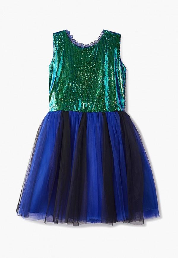Платье ILD ILD