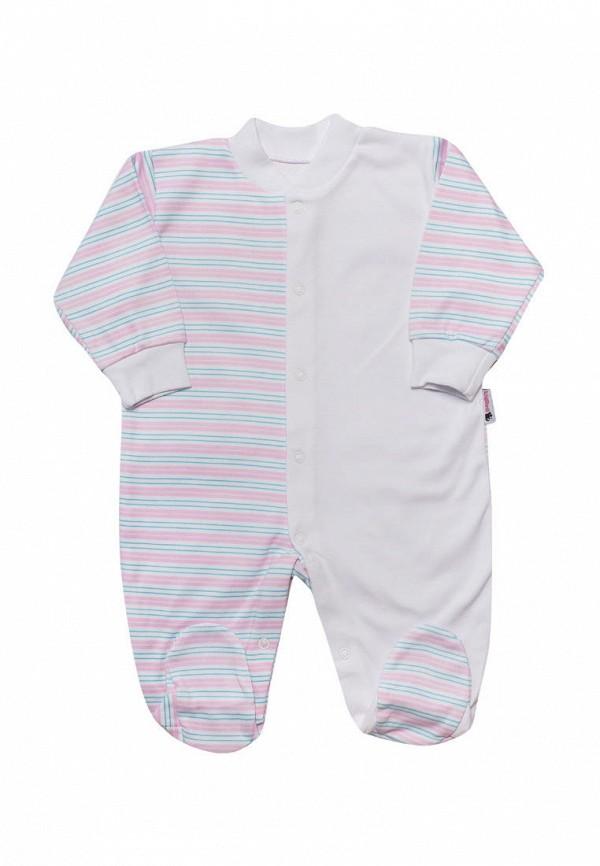Комбинезон Клякса Клякса MP002XC009DQ комплект одежды для мальчика клякса цвет мультиколор 10м 752 размер 86