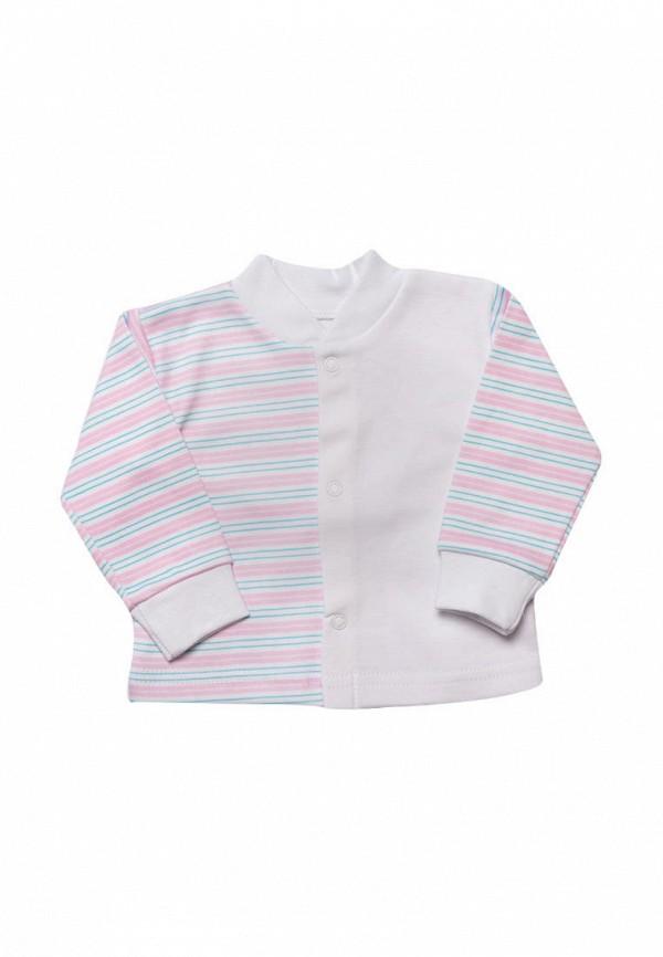 Кардиган Клякса Клякса MP002XC009E0 комплект одежды для мальчика клякса цвет мультиколор 10м 752 размер 86