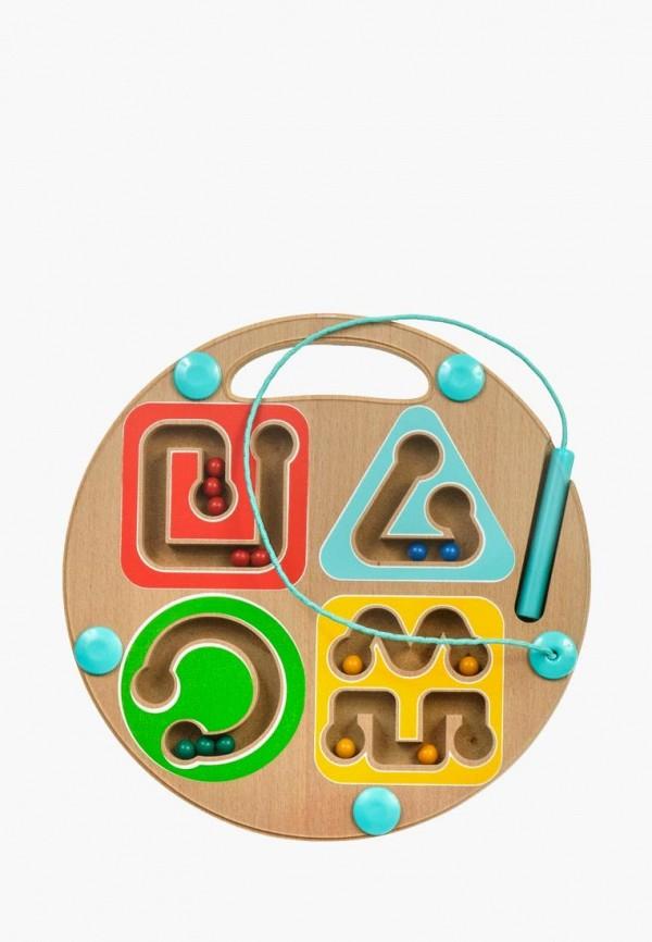 Набор игровой Игрушки из дерева Игрушки из дерева MP002XC009QH
