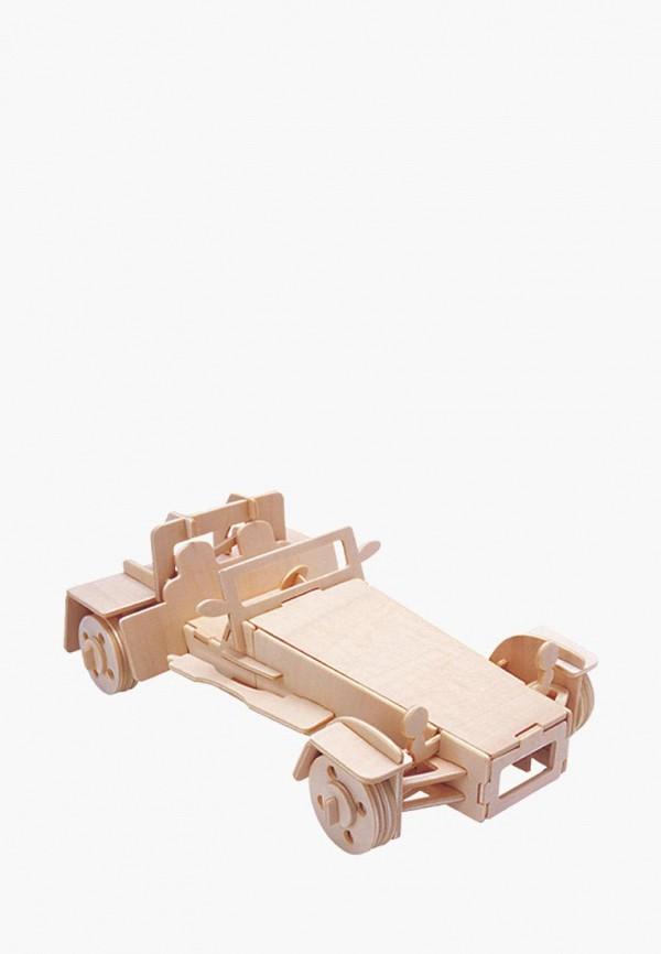 Конструктор Мир деревянных игрушек Мир деревянных игрушек MP002XC009RM