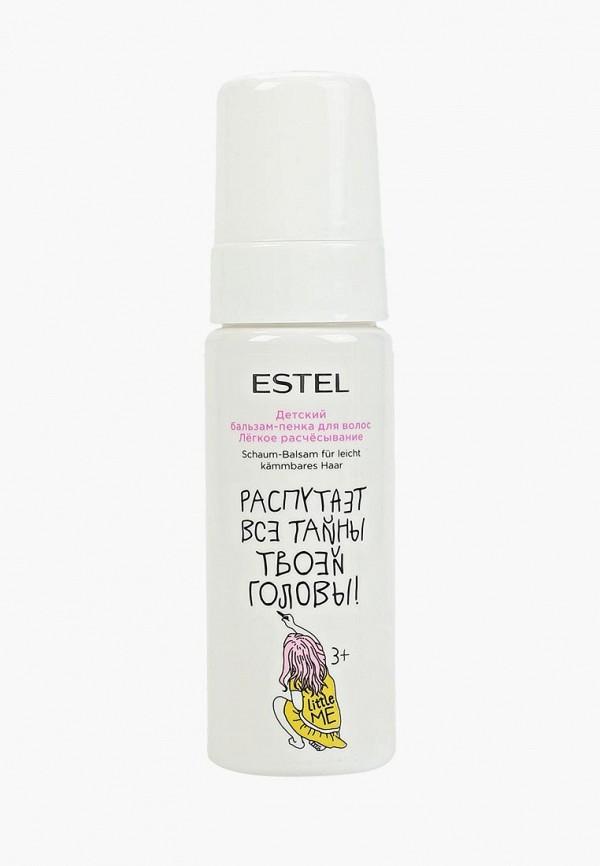 Бальзам для волос Estel Estel MP002XC009SZ продукция estel для волос