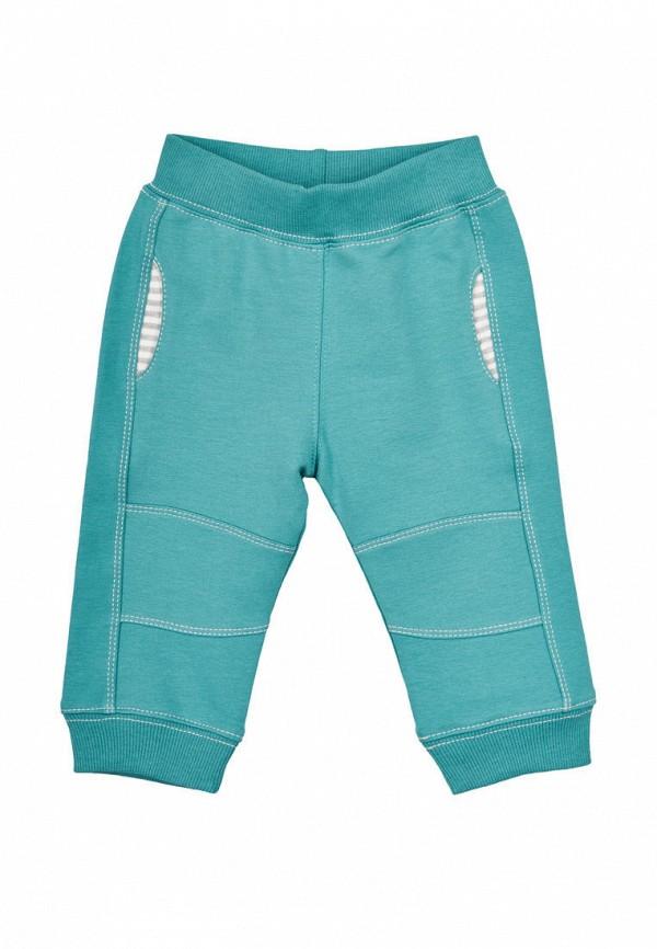 брюки ля-ля малыши, бирюзовые