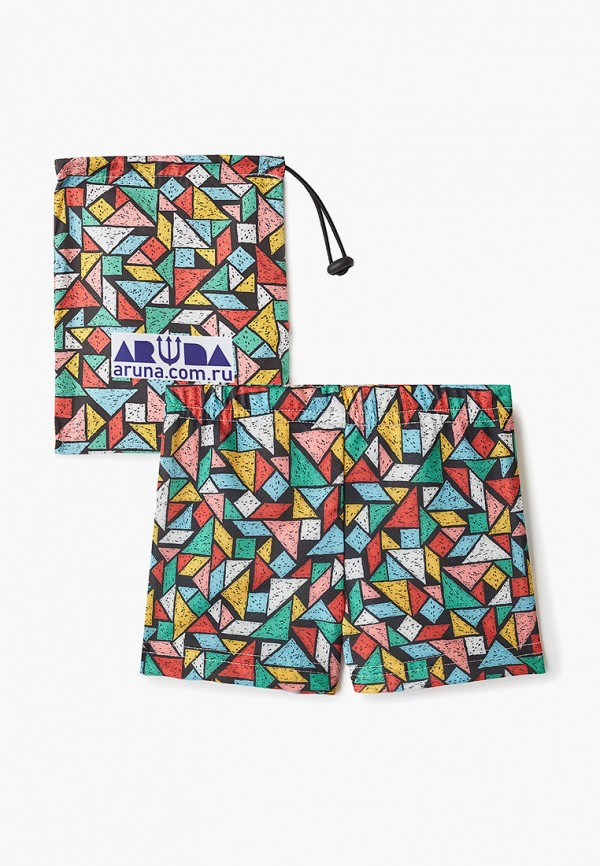 Плавки Aruna