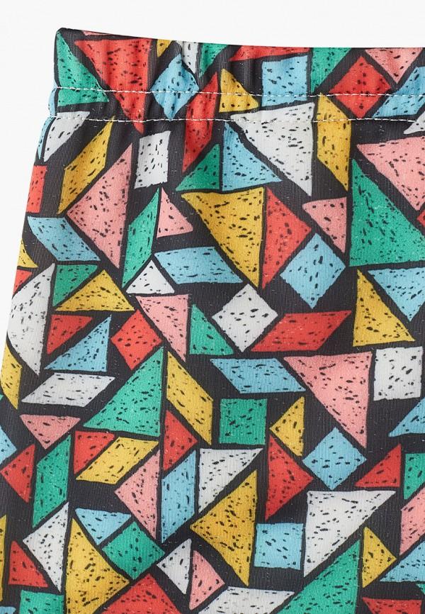 Детские плавки Aruna цвет разноцветный  Фото 3