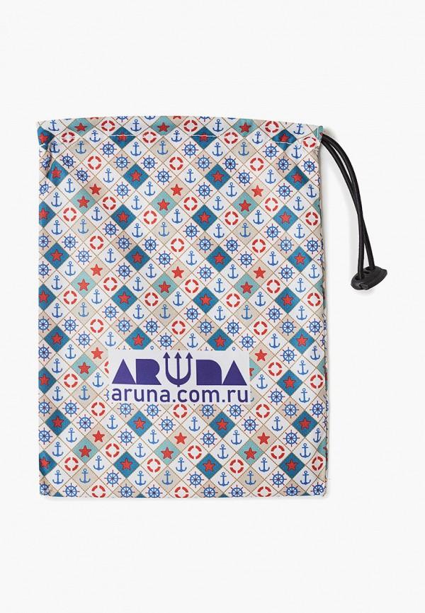 Детские плавки Aruna цвет разноцветный  Фото 4
