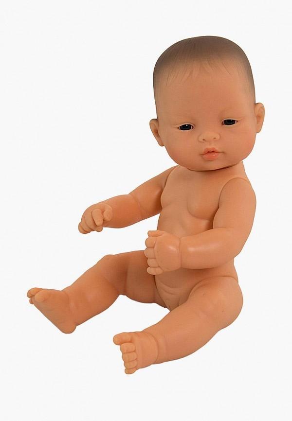 Кукла Miniland Miniland MP002XC00AE8 все цены