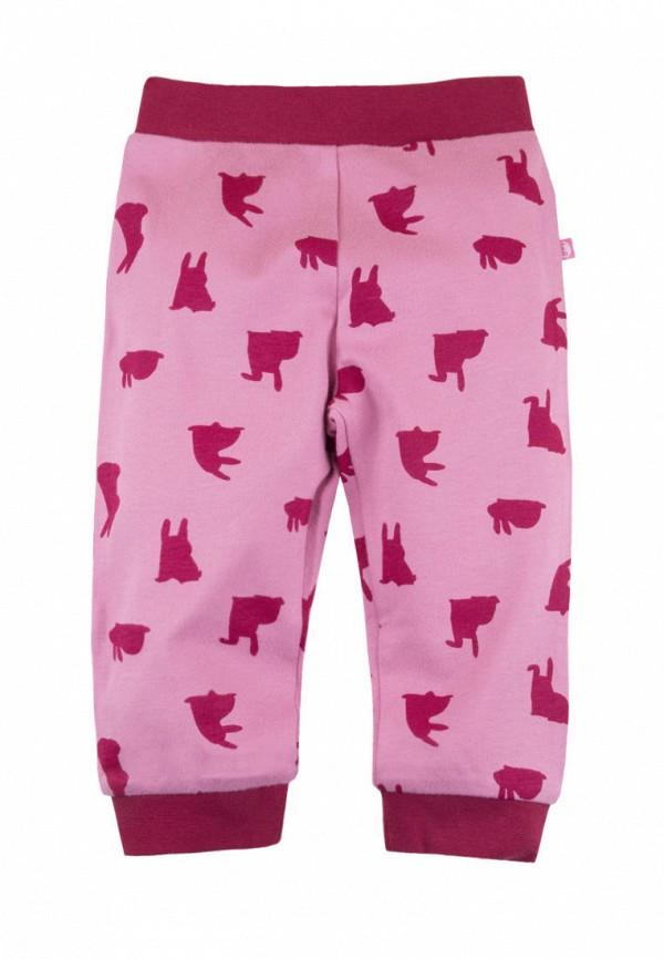 брюки bossa nova малыши, розовые