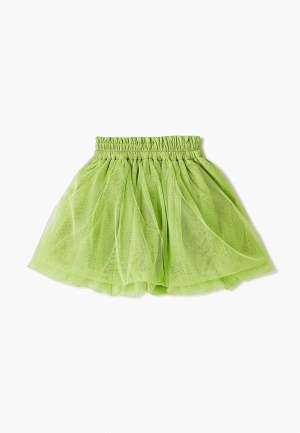 Фото - Юбку Skirts&more зеленого цвета
