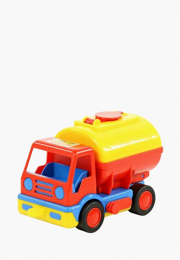 Игрушка Wader Wader MP002XC00AGJ игрушка