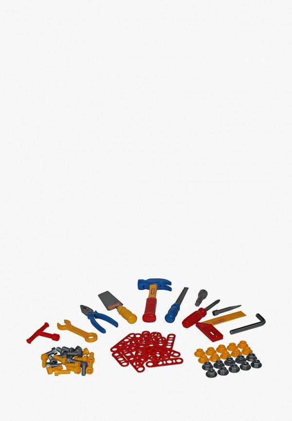 Набор игровой Polesie Polesie MP002XC00AH2 polesie набор кухня marta полесье
