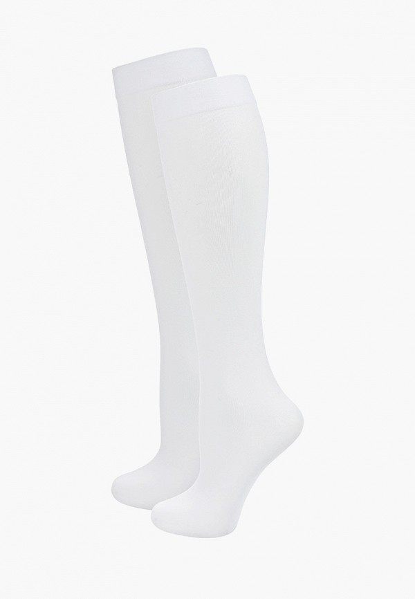 Комплект Lansa цвет белый