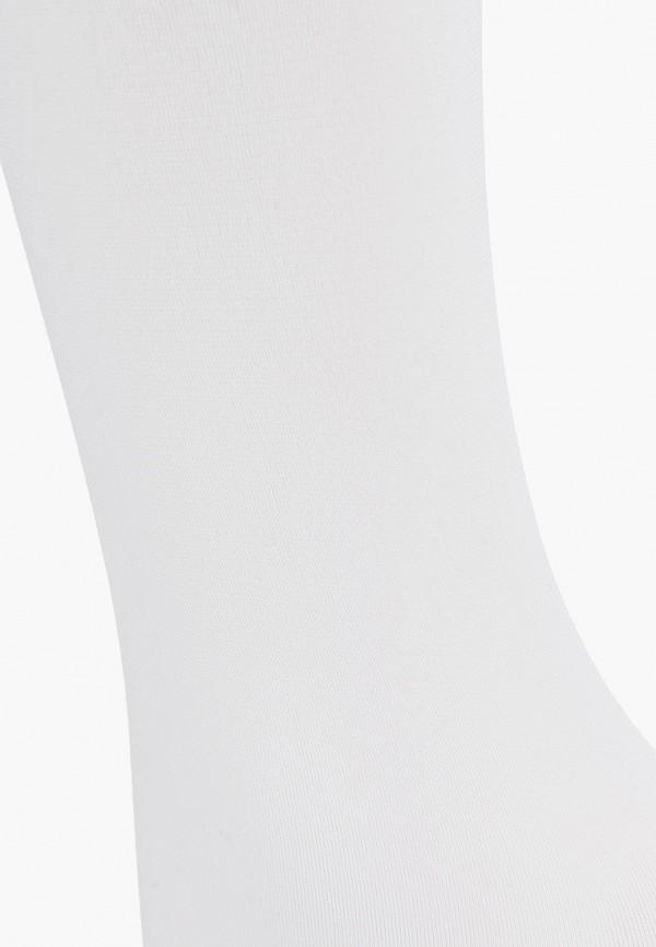 Комплект Lansa цвет белый  Фото 2