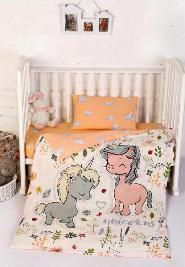Постельное белье детское Текстильная лавка Текстильная лавка MP002XC00ALG постельное белье детское текстильная лавка текстильная лавка mp002xu02ko7