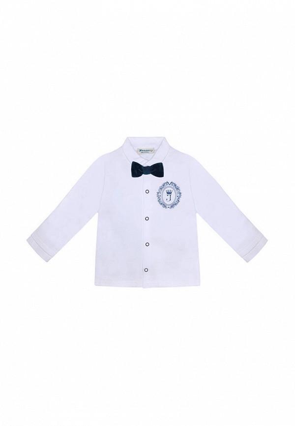 Рубашка Жанэт