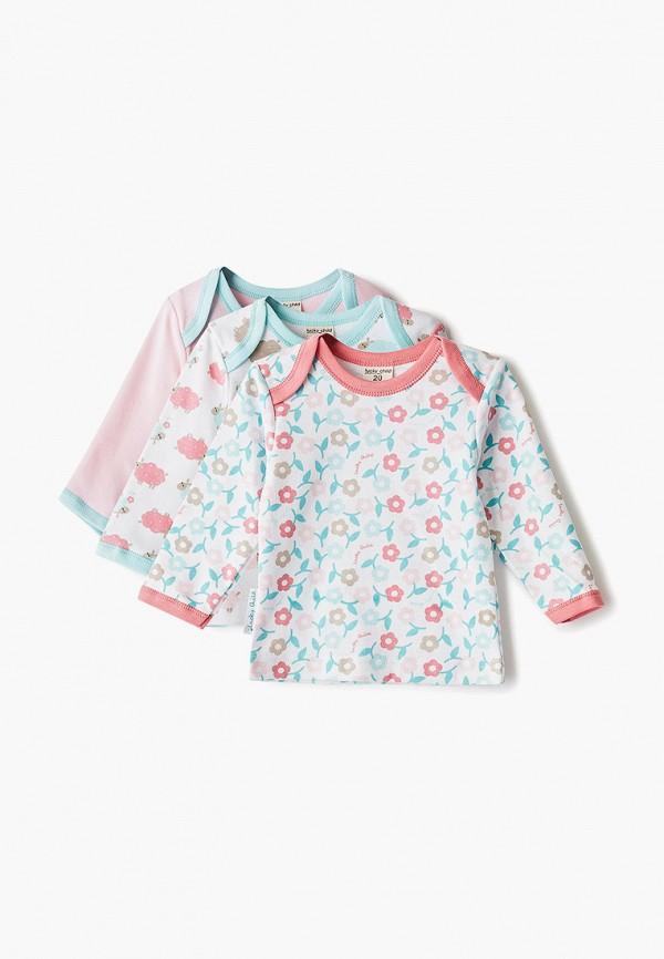 Комплект Lucky Child Lucky Child MP002XC00AUW куртка lucky child lucky child mp002xc00p9k