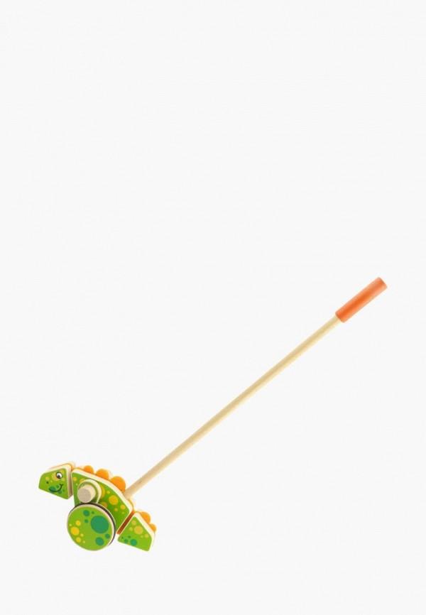 Игрушка Игрушки из дерева Игрушки из дерева MP002XC00AWU