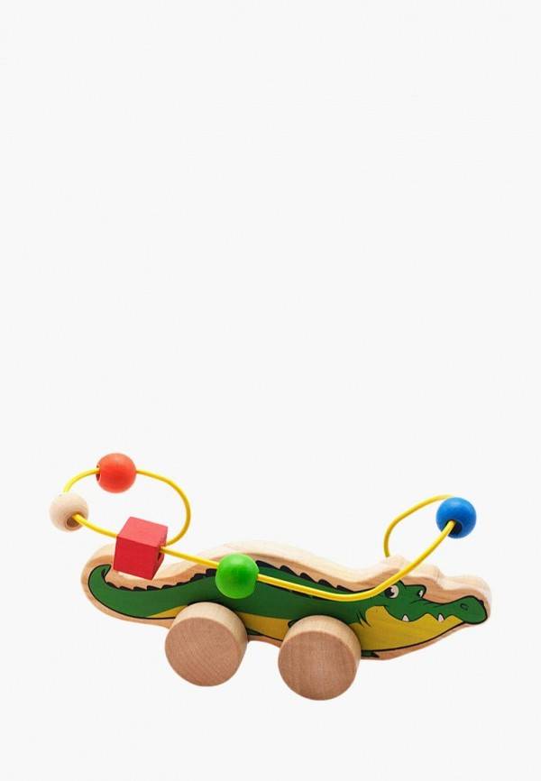 Игрушка Игрушки из дерева Игрушки из дерева MP002XC00AYC