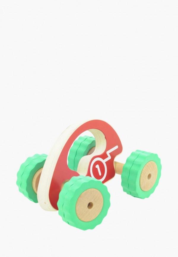Игрушка Игрушки из дерева Игрушки из дерева MP002XC00AYE