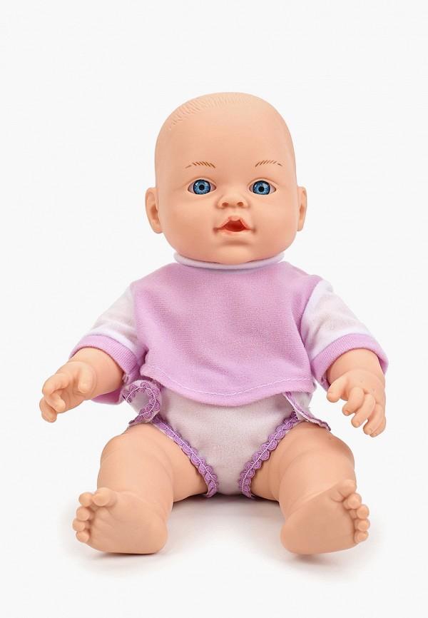 цена на Кукла Dream Makers Dream Makers MP002XC00BBX