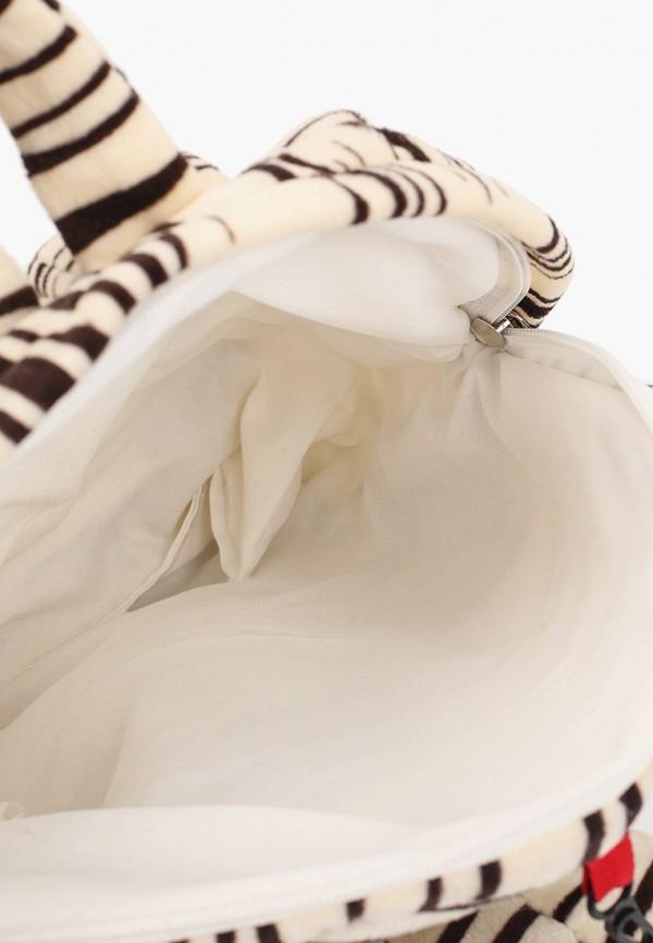Рюкзак детский Vitacci цвет бежевый  Фото 3