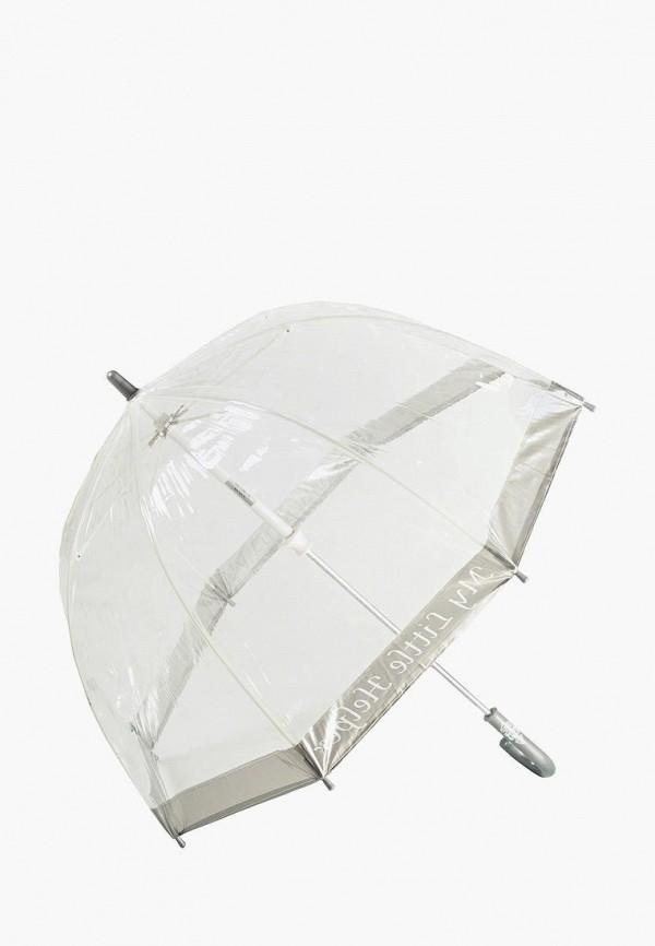 зонт fulton малыши