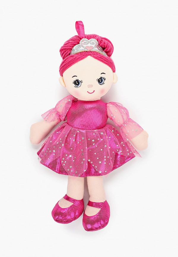 Кукла Abtoys Abtoys MP002XC00BMX цена