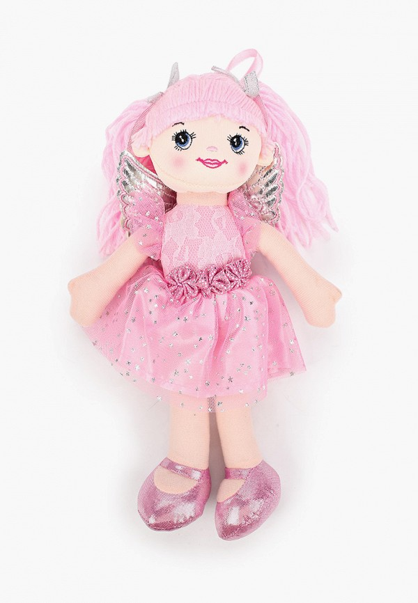 Кукла Abtoys Abtoys MP002XC00BN0 цена