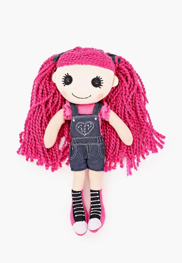Кукла Abtoys Abtoys MP002XC00BN3 цена