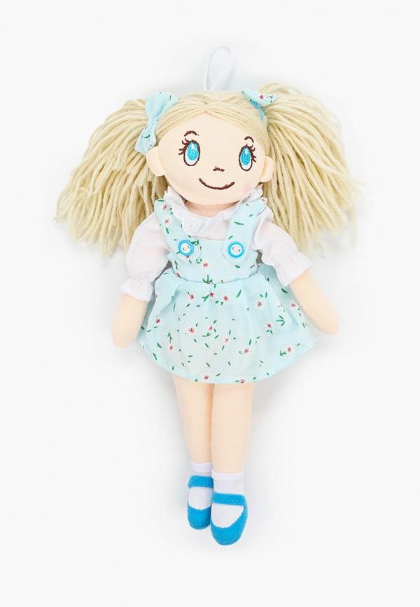 Кукла Abtoys Abtoys MP002XC00BN8 цена