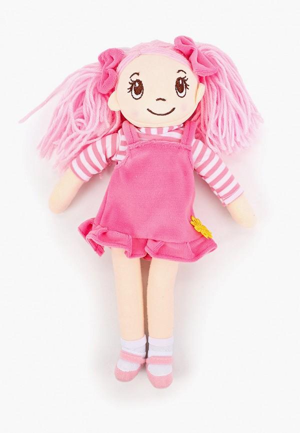 Кукла Abtoys Abtoys MP002XC00BNC цена