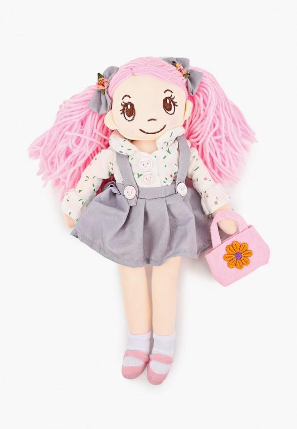 Кукла Abtoys Abtoys MP002XC00BND цена