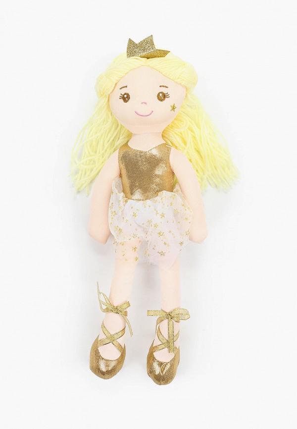 Кукла Abtoys Abtoys MP002XC00BNN цена