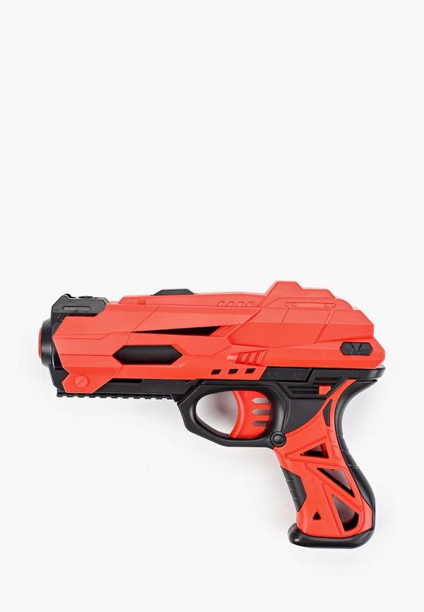 Игрушечное оружие Abtoys Abtoys MP002XC00BRL игрушечное оружие пистолет воздушная атака 2894991