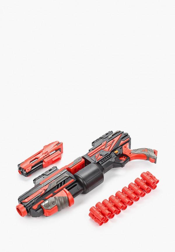 игрушечное оружие Игрушечное оружие Abtoys Abtoys MP002XC00BRM
