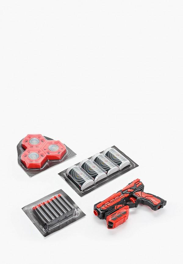 игрушечное оружие свсд игрушечное оружие ниндзя крадущийся воин Игрушечное оружие Abtoys Abtoys MP002XC00BRN