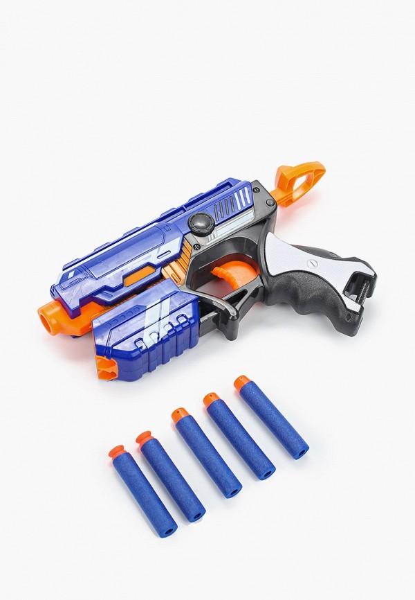игрушечное оружие Игрушечное оружие Abtoys Abtoys MP002XC00BRP