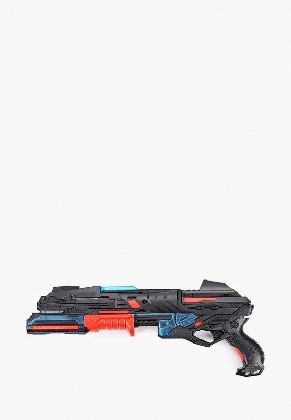 игрушечное оружие Игрушечное оружие Abtoys Abtoys MP002XC00BRV