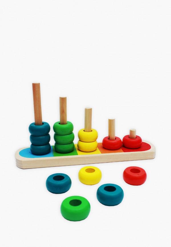 Игрушка Рыжий Кот Рыжий Кот MP002XC00BX4