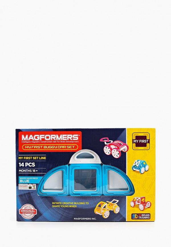цена на Конструктор Magformers Magformers MP002XC00C51